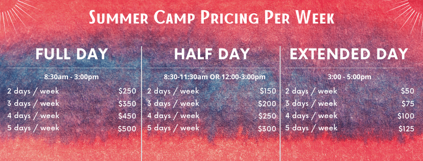camp-prices-per-week, Camps, Remote learning help, Remote learning child care, Child care for older kids, Tutors in queens, Online tutoring nyc, Progressive school Queens, Private Schools Queens, Independent School Queens, Sunnyside tutors, Sunnyside preschool, Sunnyside afterschool, Afterschool classes Queens, Art Classes Queens, Classes for middle schoolers, Tutoring middle school nyc, Remote Learning Labs, Remote Learning Pods, Remote Learning Support, Childcare for Public School Students, Reggio Emilia Approach (Sunnyside, Queens, New York City), Reggio Preschool, Reggio Preschool LIC, Reggio Emilia Preschool, homeschool collaboration, private preschool, Preschool Sunnyside NY, Elementary School Sunnyside NY, After School Sunnyside Queens NY, summer camp sunnyside (NY), summer camp queens, arts based learning, arts based summer camp, Open Studio Summer Camp, Open Studio Summer Camp for Littles, school break camps, tutoring , Art classes, afternoon classes
